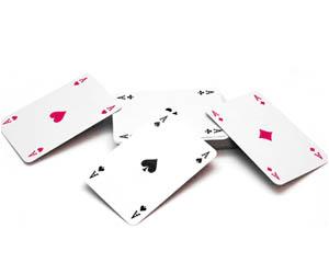Подпольные Казино Покер