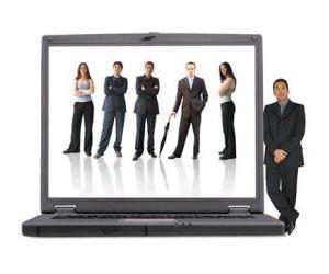 Что лучше - бизнес в сети или в оффлайн?