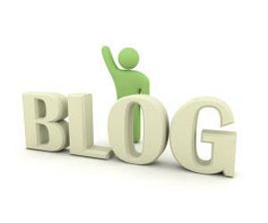 Как заработать при помощи блога?