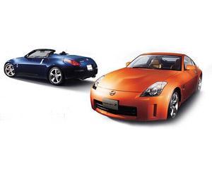 Как заработать на автомобилях с аукционов Японии?