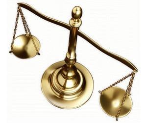 Как заработать на бесплатной юридической помощи?