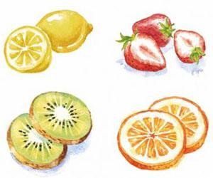 Как организовать службу доставки фруктов?