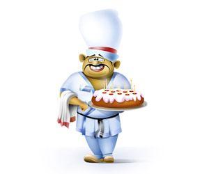 Кулинарный интернет-бизнес