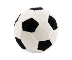 Пункт проката мячей как бизнес