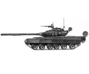 Изготовление надувных танков как бизнес