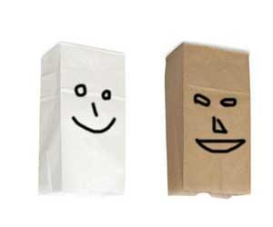 Пакеты для некрасивых как перспективный бизнес