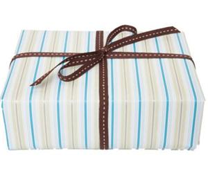Сервис помощи подбора подарков