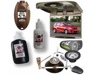 Бизнес на ремонте автомобильных стекол