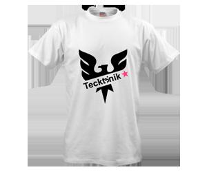 Как открыть интернет-магазин футболок?