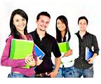 Работа для студентов - какую выбрать?
