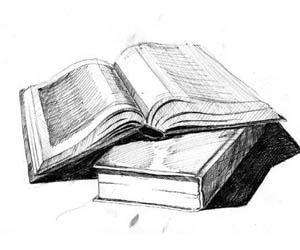 Как заработать на своей книге?