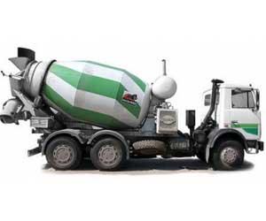 Услуга укрепления бетона