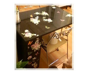 Бизнес-идея в мебельной сфере