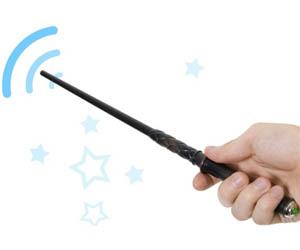 Волшебная палочка существует!