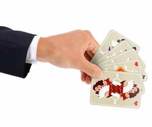 бизнес на жертвах казино