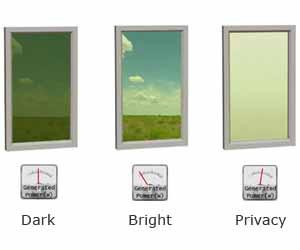Инновационные окна