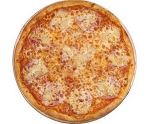 О видах пиццерий