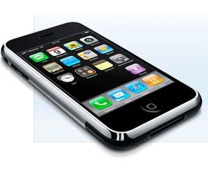 Сервис по ремонту Iphone