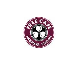 Бесплатное кафе