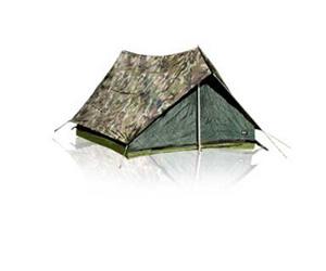 Организация палаточного городка