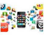 Создание приложений для App Store