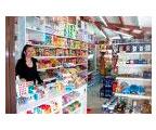 Как открыть минимаркет
