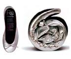 автомат по продаже расслабляющей обуви