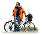 велотуризм как бизнес