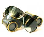 Как открыть салон оптики?