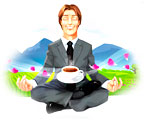 Франшиза teabet