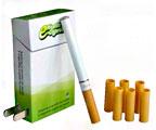Франшиза электронной сигареты