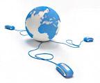 Обучение пользованию интернетом