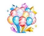 воздушные шары как бизнес