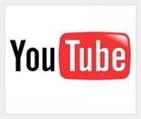 Как заработать на YouTube?