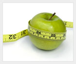 Частный диетолог - выгодный бизнес?