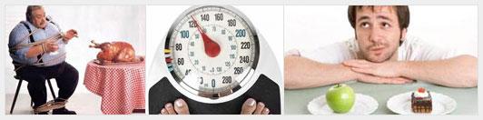 курсы диетологов обучение