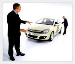 Услуга помощи при покупке б/у авто