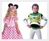 Карнавальные костюмы. Пошив и прокат