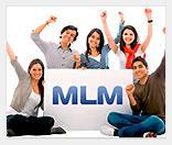 Как начать МЛМ бизнес?