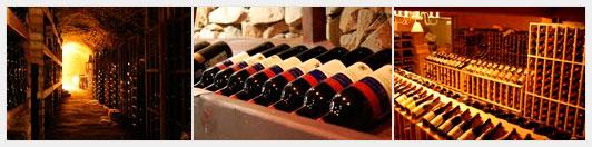 Инвестирование в вино
