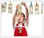 Как заработали свои миллионы юные бизнесмены?
