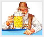 Идеи бизнеса от пивоваров