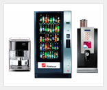 7 самых необычных торговых автоматов. Часть II
