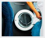 La Machine du Voisin - найди свою стиральную машину