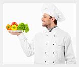 Как открыть кулинарные курсы?