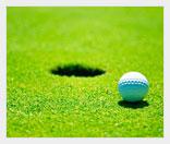 Как открыть клуб любителей мини-гольфа?