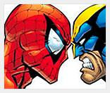 Строим бизнес на комиксах
