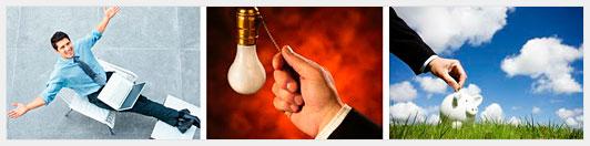 Кем быть лучше - бизнесменом или предпринимателем?