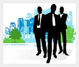 Как зарегистрироваться в качестве индивидуального предпринимателя?