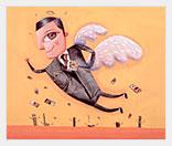 Как привлечь бизнес-ангелов в свой проект?